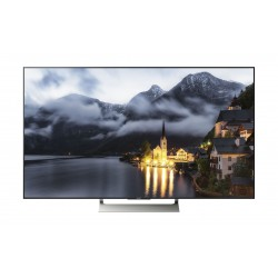 Sony 75 inch 4K HDR Smart LED TV - KD-75X9000E