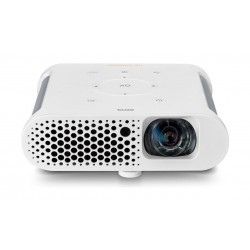 BenQ Portable Wireless Projector (GS1)