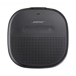 Bose SoundLink Micro Waterproof Bluetooth Speaker - Black