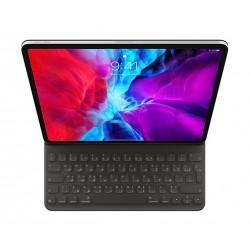 Apple Smart Keyboard Folio for iPad Pro 12.9‑inch (4th generation) - Arabic