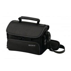 Sony Handycam Carrying Case (LCS-BDM) – Black