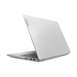Lenovo IdeaPad S340 Core i5 8GB RAM 1TB HDD + 128GB SSD 2GB nVidia 14 inch Laptop 4