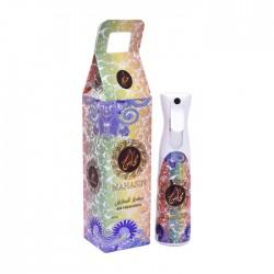 KhadlajA/FMahasinGold - Air Freshener 320ml in Kuwait   Xcite