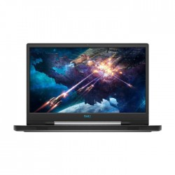 Dell G7 Gaming Laptop in Kuwait | Buy Online – Xcite