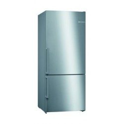 Bosch 20CFT Bottom Mount Refrigerator - (KGN76DI30M)