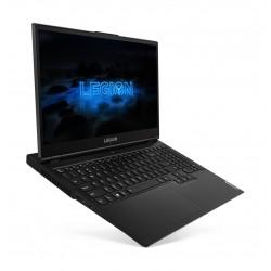 Lenovo Legion 5 GeForce RTX 2060 6GB Core I7 16GB RAM 512GB SSD + 1TB HDD 15.6-inches Gaming  Laptop (81Y600EMAX) - Black