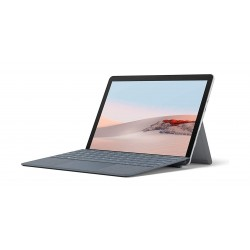 Microsoft Surface Go Signature Type Cover - Ice Blue