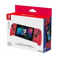 Hori Nintendo Switch Split Pad Pro - Volcanic Red