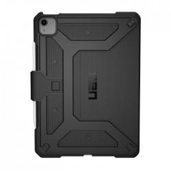 "UAG Metropolis Apple iPad Air 10.9"" Case (2020) – Black"