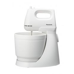 Panasonic 3 Liters Stand Mixer - (MK-GB3WTZ)