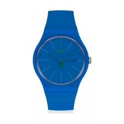 Swatch Analog Unisex Fashion Watch - (SWASO29N700)