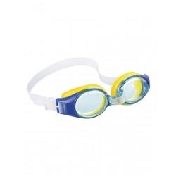 نظارة السباحة جونيور انتكس