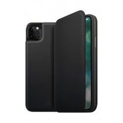 Xqisit Folio Plus for iPhone 11 Pro Cover (36714) -  Black