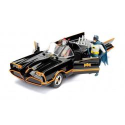 سيارة باتمان كلاسيك