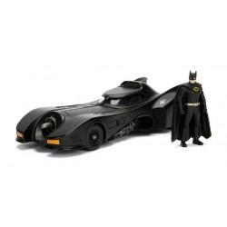 سيارة باتمان 1989