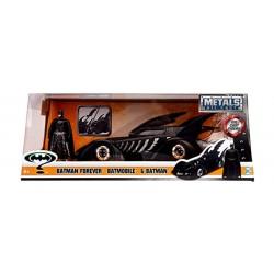 سيارة باتمان 1995