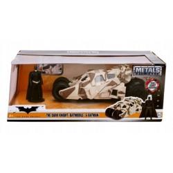 سيارة باتمان تامبلر