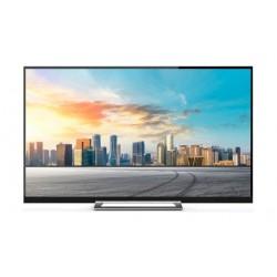 Toshiba 65-inch UHD Smart LED TV - (65U9850VE)