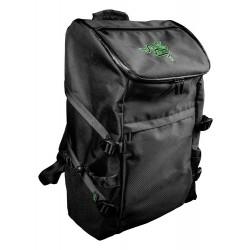 حقيبة اللابتوب مع الاكسسوارات من ريزر - ١٥ بوصة