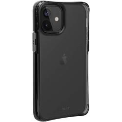 UAG Plyo iPhone 12 Mini Back Case - Ice