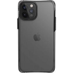 U By UAG Plyo iPhone 12 Pro Back Case (352314343-U) - Ice