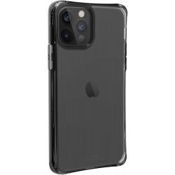 UAG Plyo iPhone 12 Pro Back Case - Ice
