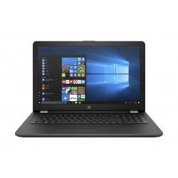 HP AMD A6-9225  4GB RAM 1TB HDD 15.6-inch Laptop (15-DB0004NE) - Grey