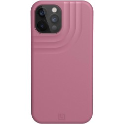U By UAG Anchor Series iPhone 12 Pro Max Case in Kuwait | Buy Online – Xcite