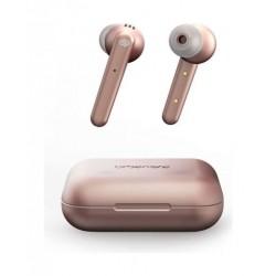 Urbanista Paris True Wireless Noise Cancelling Earphone - Gold