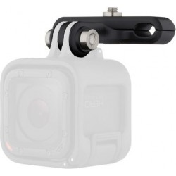 GoPro Metal Bike Saddle Mount - Coloured