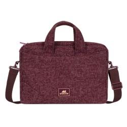 حقيبة اللابتوب بحجم 13.3/14 بوصة من ريفا (7921)