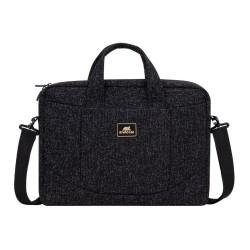 حقيبة اللابتوب بحجم 15.6 بوصة من ريفا (7931)