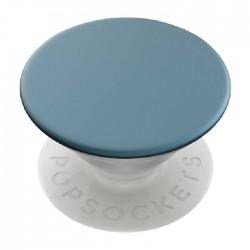 مقبض وحامل لاصق للهواتف الذكية والأجهزة اللوحية من بوب سوكيت(800944)  –  أزرق