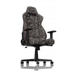 Nitro Concepts S300 Gaming Chair - Urban Camo