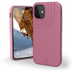 UAG Anchor Series iPhone 12 Mini Rose Case in Kuwait | Buy Online – Xcite