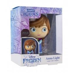 Paladone Anna Icon Light BDP
