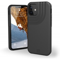 UAG Anchor Series iPhone 12 Mini Black Case in Kuwait | Buy Online – Xcite