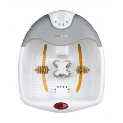 جهاز تدليك القدمين المريح إف إس ٨٨٥ من ميديسانا – أبيض (88378)