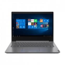 Lenovo ThinkPad V14 Price in Kuwait   Buy Online – Xcite