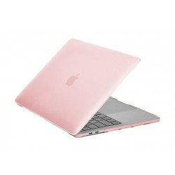Casemate Snap Case For Macbook Pro 13-inch (2018) - Pink