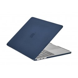 Casemate Snap Case For Macbook Pro 13-inch (2018) - Blue