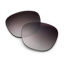 Bose Cateye Eyeglass Lens (855972-0100) - Faded