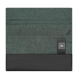 """Rivacase 8803 13.3"""" / 12 Melange Ultrabook Sleeve - Khaki"""