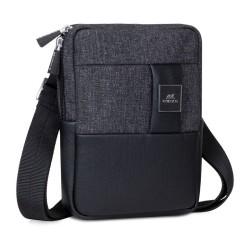 حقيبة التابلت بحجم 8 بوصة من ريفا