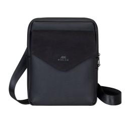 حقيبة كانفيس التابلت بحجم 11 بوصة من ريفا