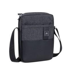 حقيبة التابلت بحجم 11 بوصة من ريفا