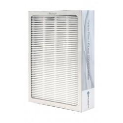 فلتر تنقية الهواء من الشوائب من بلوإير ـ 500/600 Series