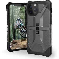 UAG Plasma iPhone 12 Pro Back Case - Ice