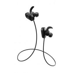 Anker Soundcore Sport Air Wireless Earphone - Black