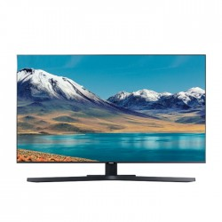 "Samsung 50"" UHD 4k Smart LED TV (UA50TU8500) Price in Kuwait | Buy Online – Xcite"